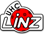 UHC Linz Floorball